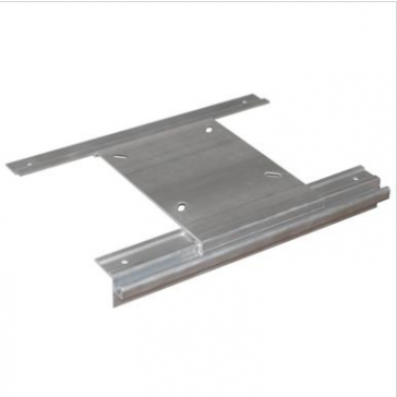 Wise Company Sure Mount Seat Bracket