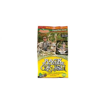 Evolved Habitats Rack Radish Crush 73033