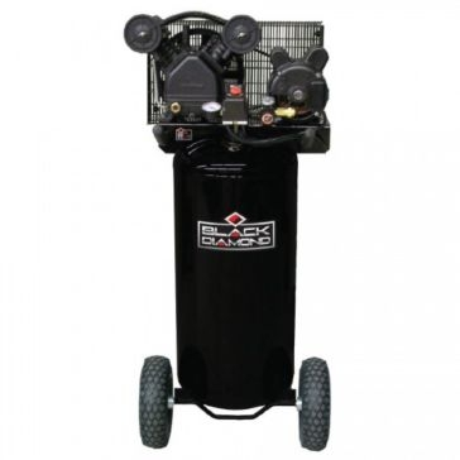 Magna Force 20 Gal. Vertical Air Compressor