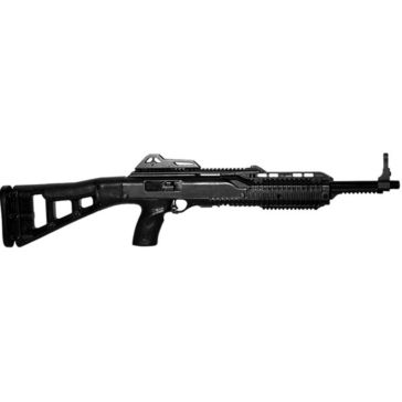 "Hi-Point 995TS 9MM 16.5"" Carbine Rifle"