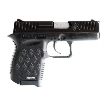 Diamondback 9mm DB9 Handgun
