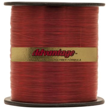 Cajun 15lb Test Advantage Fishing Line 950yds CLADVAN15QB
