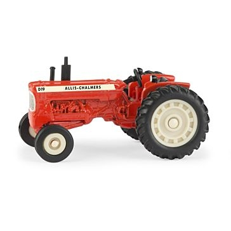 Allis Chalmer AC D19 Tractor