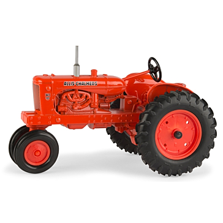 Allis Chalmers WD45 Narrow Tractor