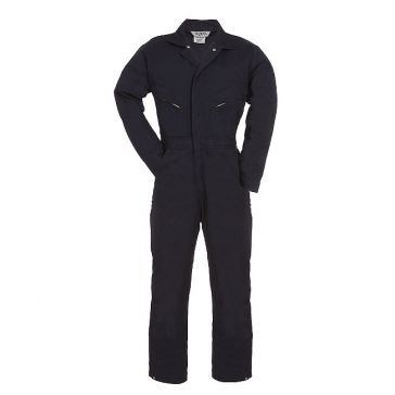 Berne Deluxe Unlined Coverall