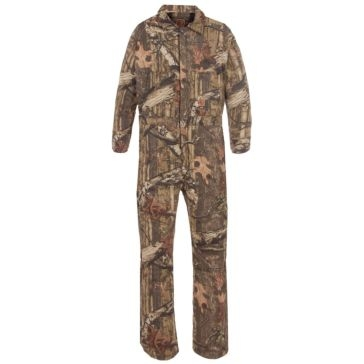 Berne Stag Coverall