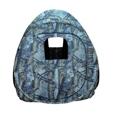 Big Dog TSGB-100 Pop Up Blind