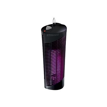 Stinger 1.5-Acre Outdoor Electric Insect Killer