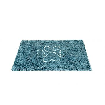 "Dirty Dog Large 35""x26"" Ultra Absorbent Floor Mat"