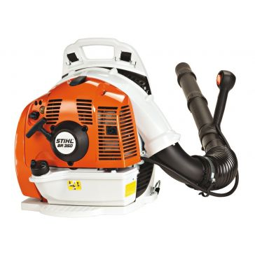 Stihl Power Equipment: Chainsaws, Blowers, Edgers, Trimmers, Parts