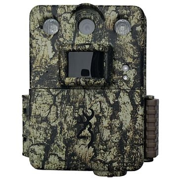 Browning BTC 4P Trail Camera