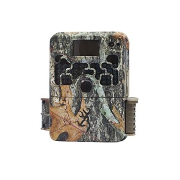 Browning Strike Force HD Elite 10mp Camo Deer Camera