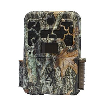 Browning Recon Force Extreme Trail Camera