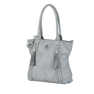 Women's Browning Alexandria Conceal & Carry Handbags