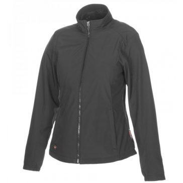 Aspen Women's Heated Jacket