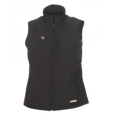 Whitney Women's Heated Vest