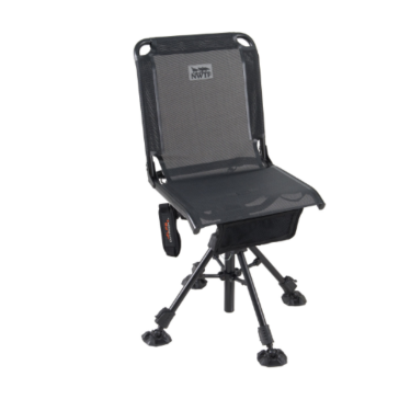 Alps Outdoorz Roost Chair
