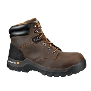 Carhartt CMF6366 Profile View