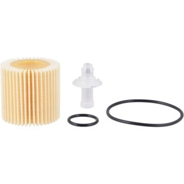 Fram Extra Guard Oil Filter CH9972