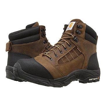 Carhartt CMH6076 Profile View
