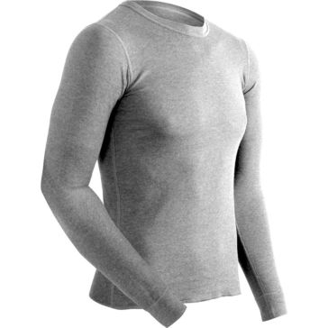 ColdPruf Men's Platinum Thermal Shirt