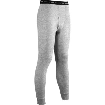 ColdPruf Men's Platinum Thermal Pants