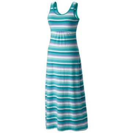 Bluebell Multi Stripe