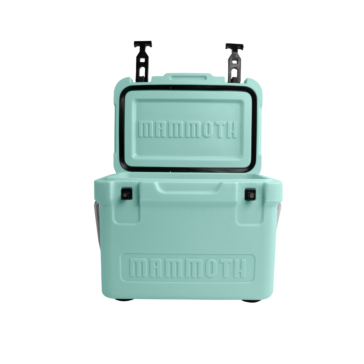 Mammoth 15L Cruiser Cooler