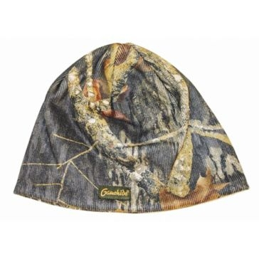 Gamehide One Size Skull Realtree Xtra Cap CSK-RX