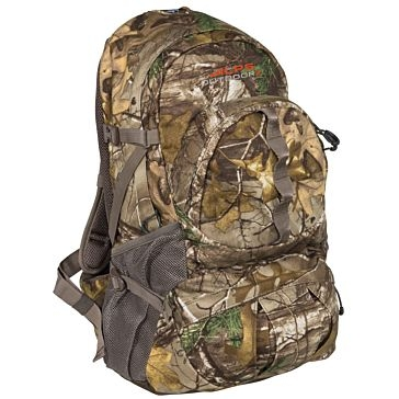 ALPS Outdoorz Brushed Realtree Xtra Dark Timber Pack