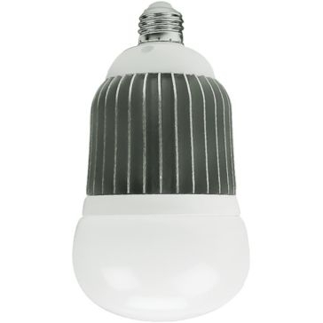 Keystone LED Bulbs 2570 Lumens