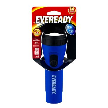 Energizer LED Economy Flashlight