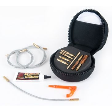 Otis All Caliber Rifle Cleaning System FG-210