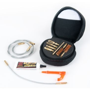Otis 22-45 Pistol Cleaning System FG-610