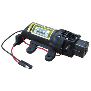 Fimco 12V 1 GPM High-Flo Sprayer Pump