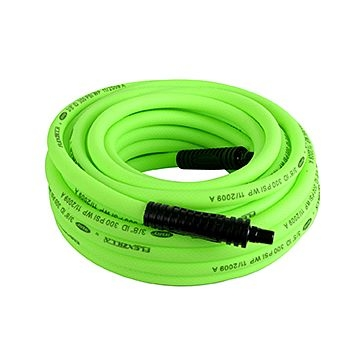 Flexzilla 3/8in x 50ft Air Hose