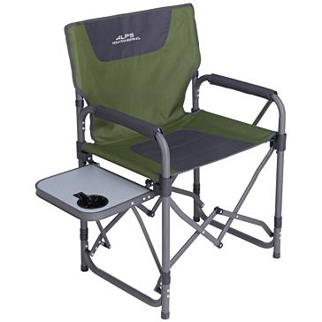 Alps Mountaineering Flipside Chair 8113607