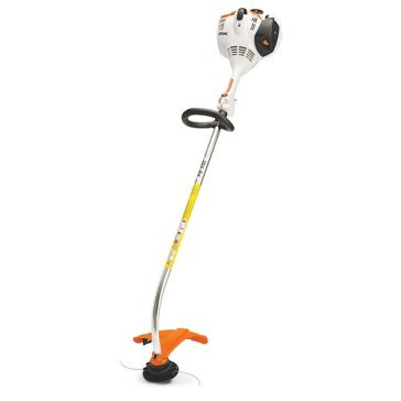 Stihl FS 40 CE Gas Trimmer