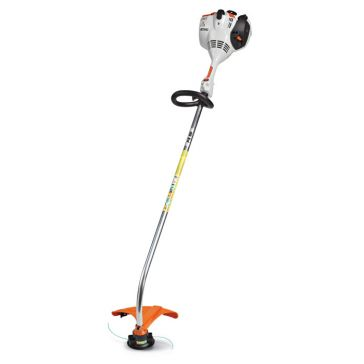 Stihl FS 50 CE Gas Trimmer