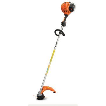 Stihl FS 70 R Gas Trimmer