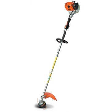 Stihl FS 91 R Gas Trimmer