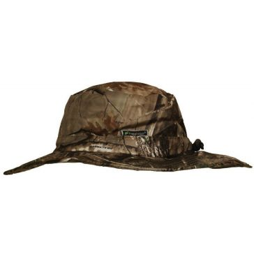 Frogg Toggs Breathable Camo Boonie Hat