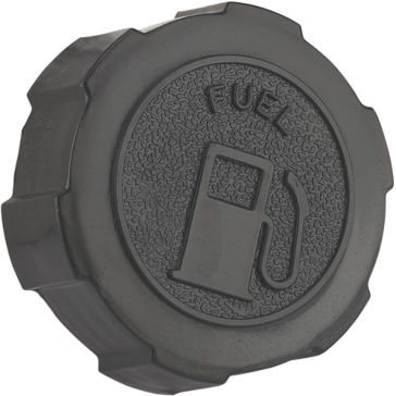 Arnold 1.75in Briggs & Stratton Gas Cap GC-134
