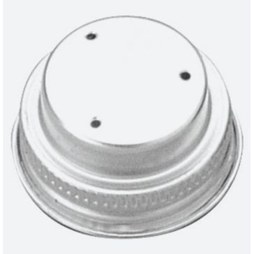 Arnold 1.5in Briggs & Stratton Gas Cap GC-125