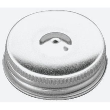 Arnold 1.75in Vented Gas Cap GC-175