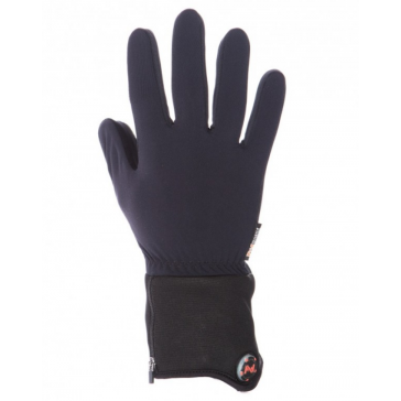 Heated Glove Liners 7.4V