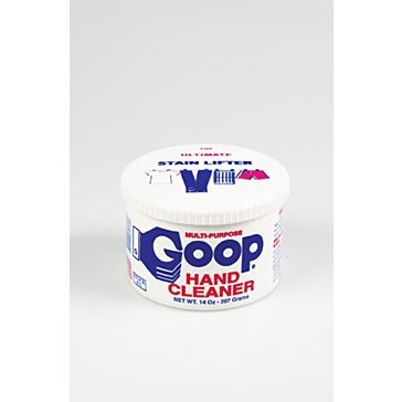 Goop Original Hand Cleaner 14oz Tub