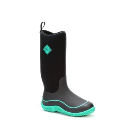 Muck Womens Hale Multi-Season Rubber Boots HAW-300