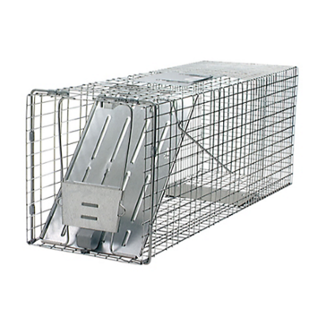 Havahart Large 1-Door Animal Trap 1079