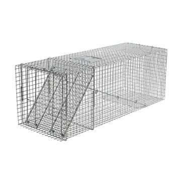 Havahart X-Large 1-Door Animal Trap 1081